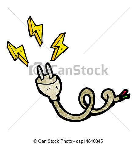 Electric plug Vector Clipart EPS Images. 19,968 Electric plug clip.