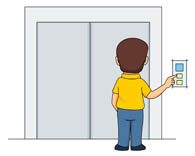 Free Elevator Cliparts, Download Free Clip Art, Free Clip Art on.