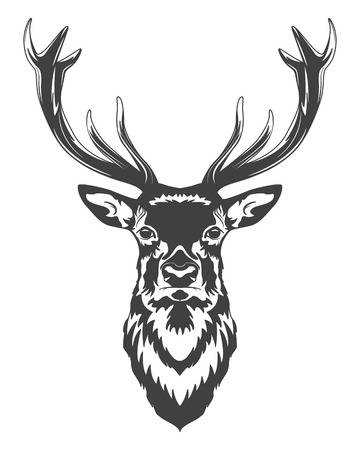 10,257 Elk Stock Vector Illustration And Royalty Free Elk Clipart.