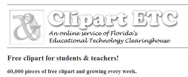 Clip Art Etc & Clip Art Etc Clip Art Images.