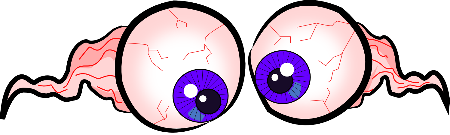 Free Eyeball Cliparts, Download Free Clip Art, Free Clip Art on.