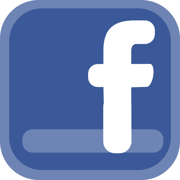 Free Facebook Cliparts, Download Free Clip Art, Free Clip Art on.