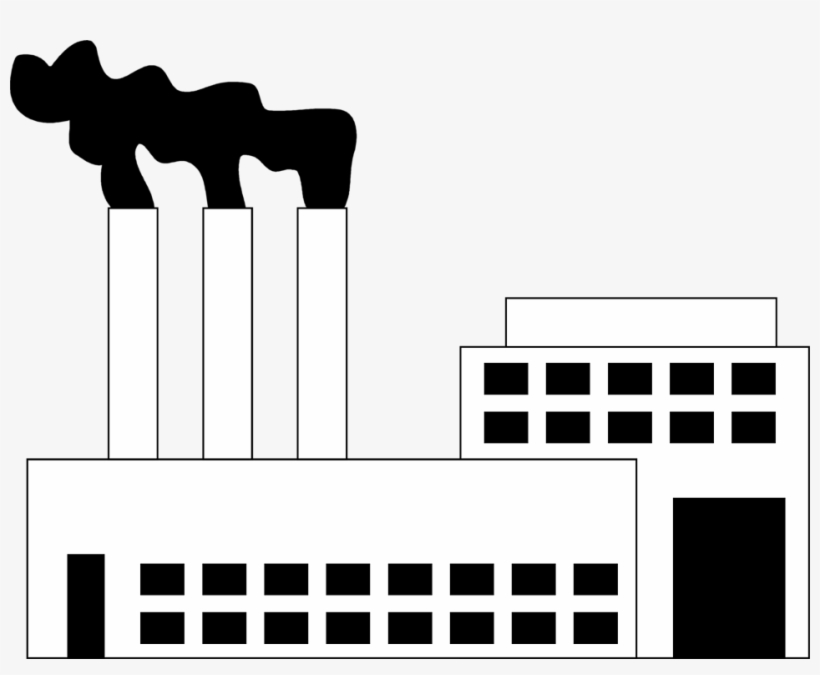 Factory Smoke Cliparts Free Download Clip Art.