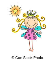Fairy Clipart and Stock Illustrations. 113,651 Fairy vector EPS.