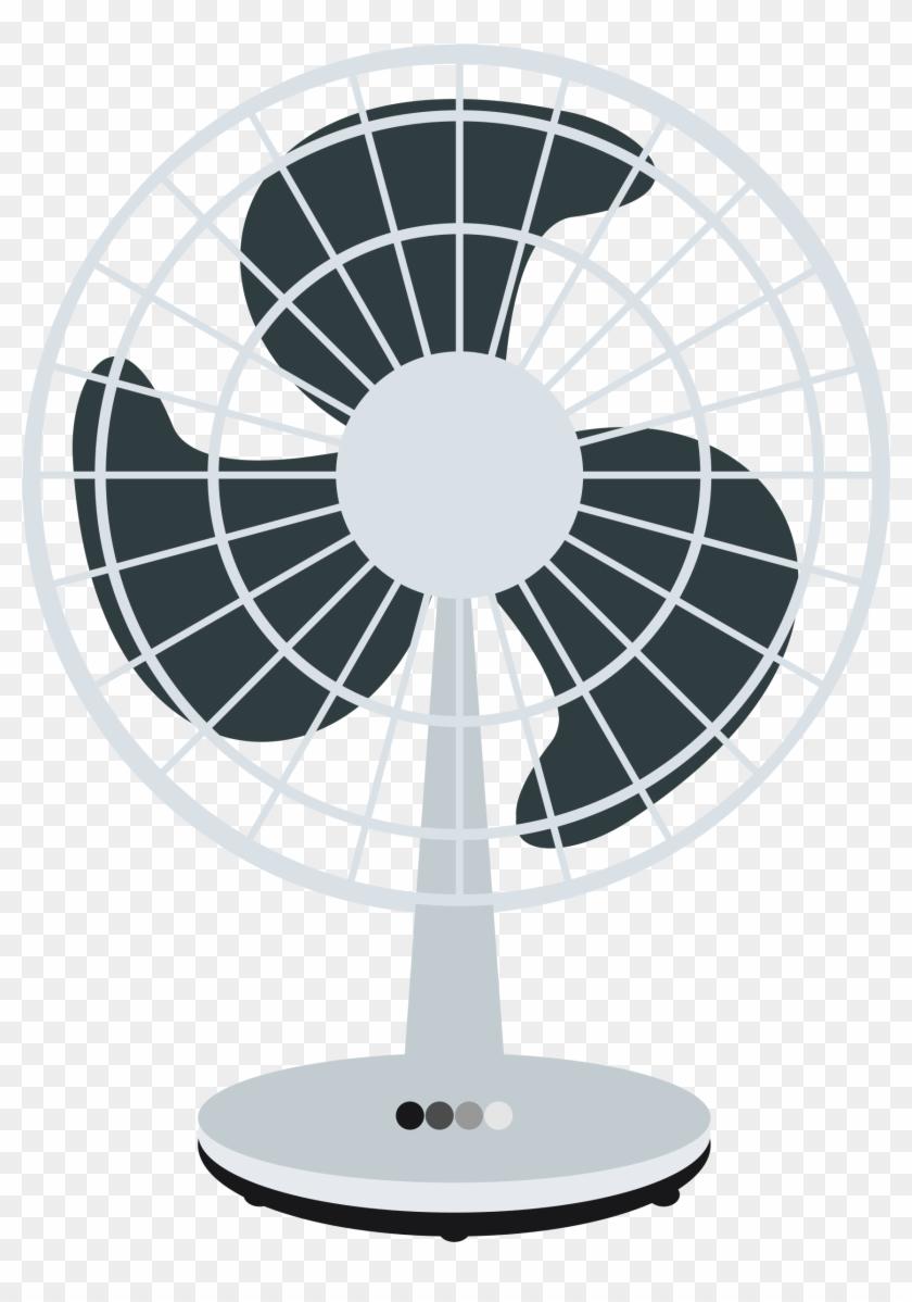 Fan Png.