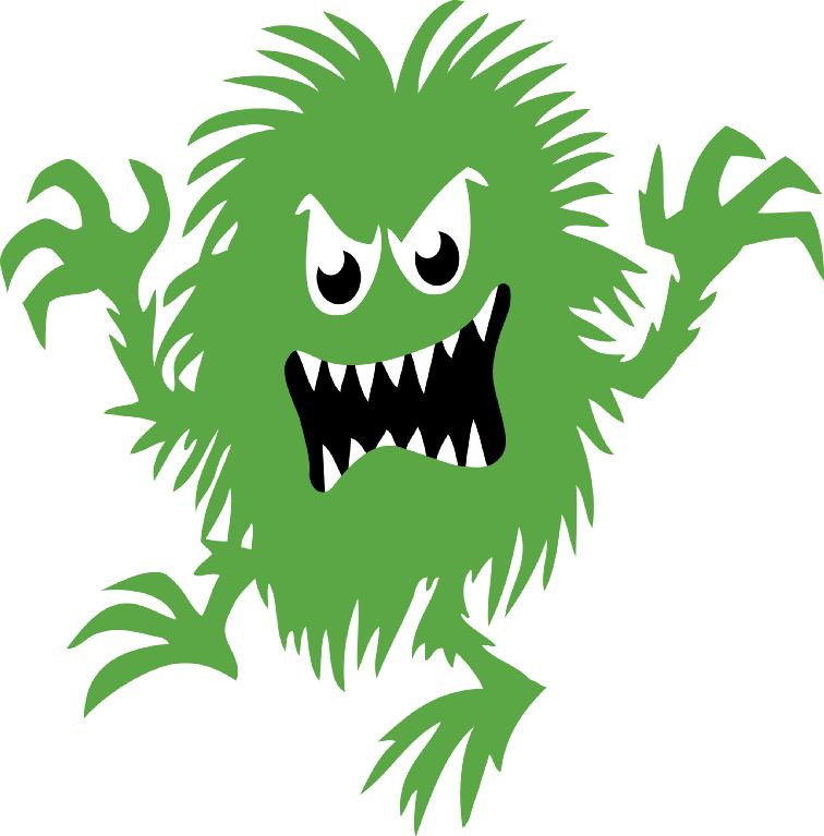 Free Fear Pictures, Download Free Clip Art, Free Clip Art on Clipart.