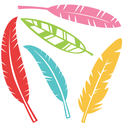 Free Cute Feather Cliparts, Download Free Clip Art, Free Clip Art on.