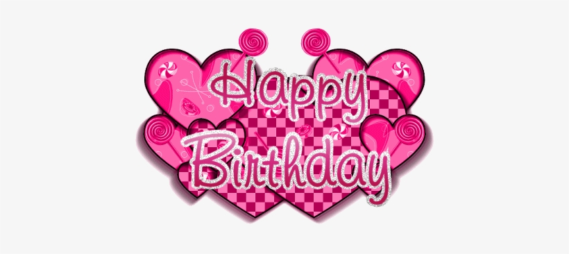 clip art february birthday 20 free Cliparts | Download ... (820 x 366 Pixel)