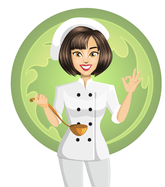 Free Female Chef Cliparts, Download Free Clip Art, Free Clip Art on.