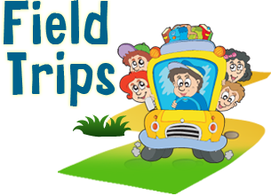 Free Field Trip, Download Free Clip Art, Free Clip Art on Clipart.