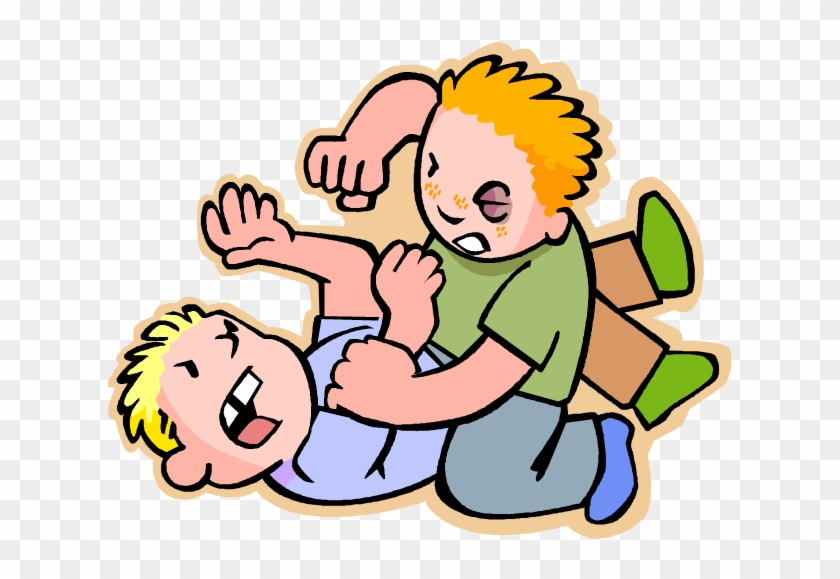 Fight Png Clipart.