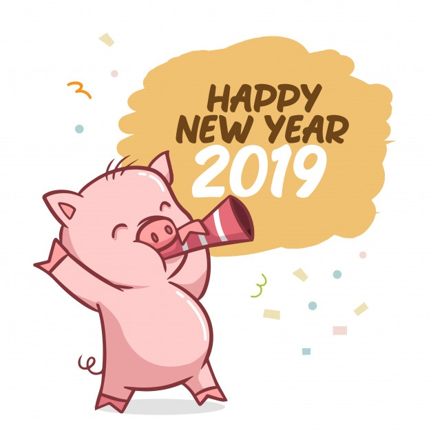 Pig Vectors Photos And PSD Files Free Download Quoet Vector Art.