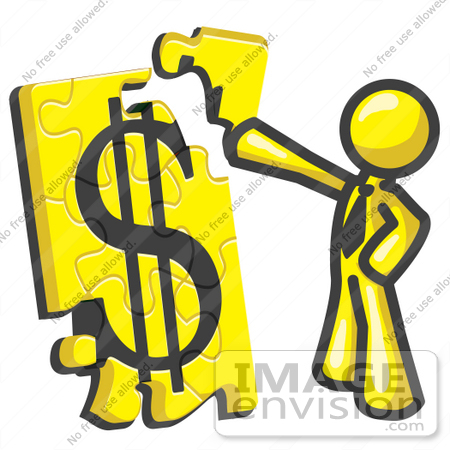 Financial Clipart Free.