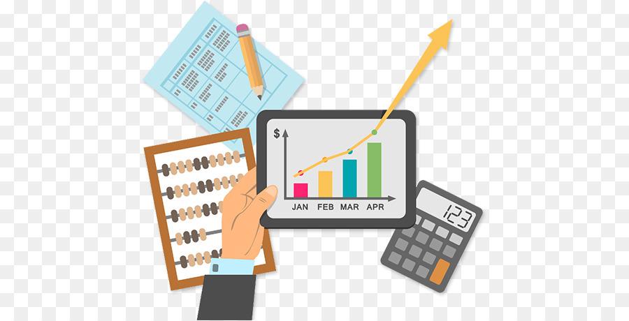 financial statements clipart Financial statement Finance Clip.