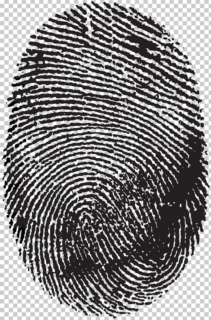 Fingerprint Scanner No Icon PNG, Clipart, Automotive Tire, Black And.