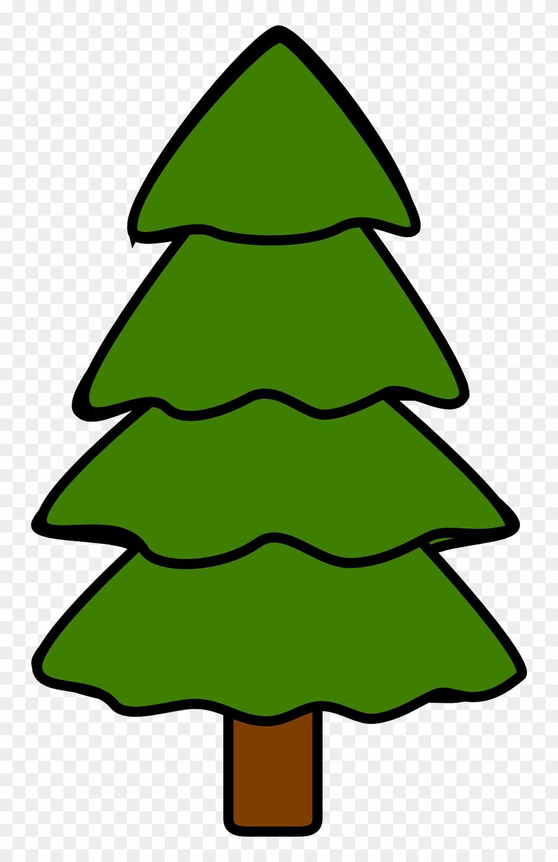 Pine Tree Clipart 12, Buy Clip Art.