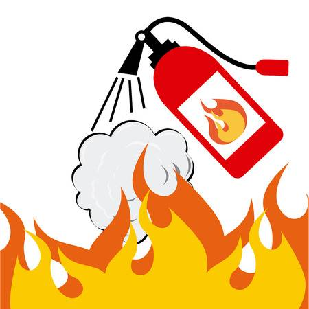 33,493 Fire Safety Stock Vector Illustration And Royalty Free Fire.