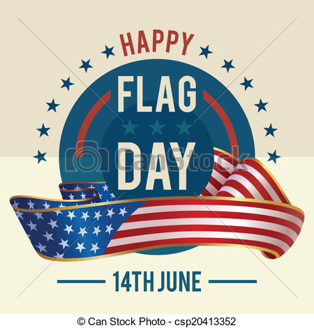 Flag day Illustrations and Clip Art. 112,213 Flag day royalty free.