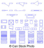 Floorplan Stock Illustrations. 508 Floorplan clip art images and.