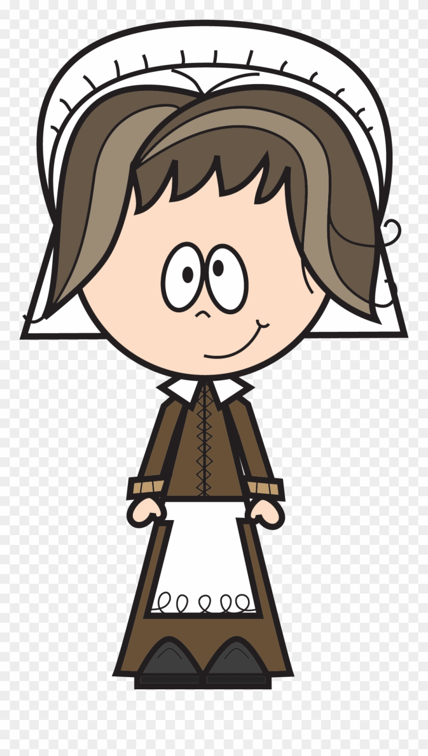 Florence Clipart Florence Nightingale.