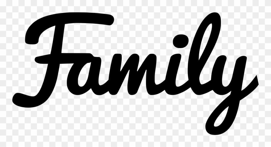Cursive Font Family Child Script Typeface.