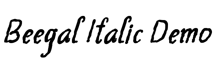 Fonts added on 2019, July 04 Font Search.