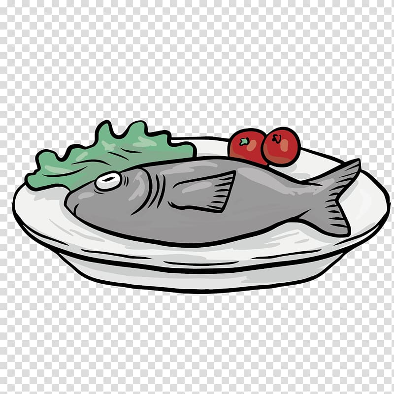 Food Fish Nutrition Computer file, Fish food transparent background.