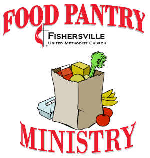 Food Pantry Unload Clipart & Free Clip Art Images #22583.