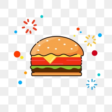 Food Clipart, Download Free Transparent PNG Format Clipart Images on.