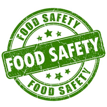 6,094 Food Safety Stock Illustrations, Cliparts And Royalty Free.