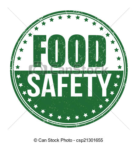 Clipart food safety 6 » Clipart Station.