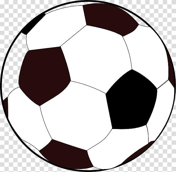 Soccer ball illustration, Football Sport , Cartoon Soccer Goal.