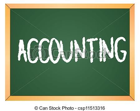 Accounting Clip Art and Stock Illustrations. 162,409 Accounting EPS.
