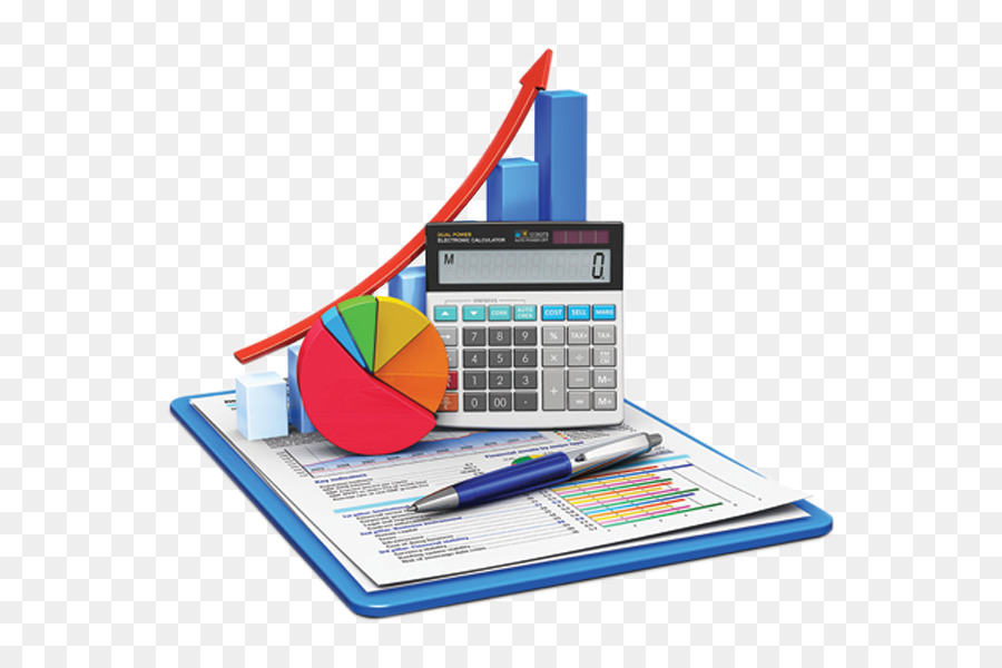 Collection Of 14 Free Accountant Clipart Accounting Service Sales.