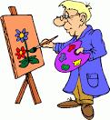 Art clip art free.
