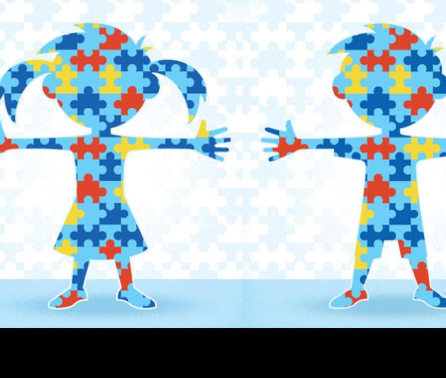 Children Cartoontransparent png image & clipart free download.