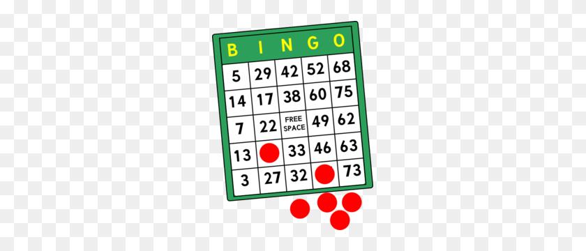 Bingo Clip Art Clipart Images.