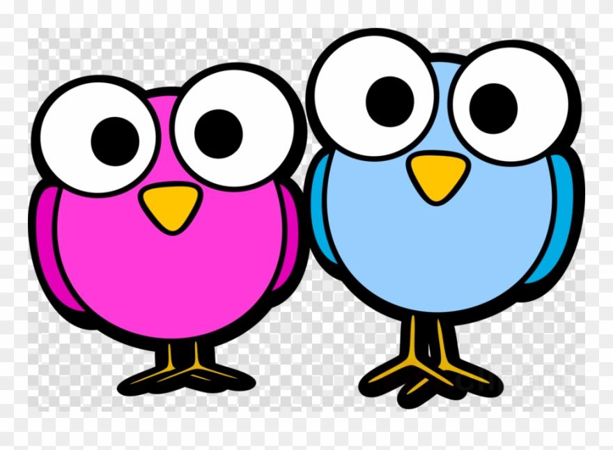 Cute Bird Clipart Bird Clip Art.