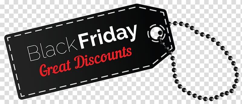 Black Friday Tag , Black Friday Discount Tag , Black Friday great.