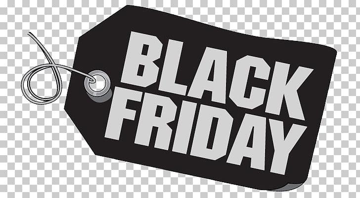 Black Friday Cyber Monday Thanksgiving Sales Retail, Black Friday.