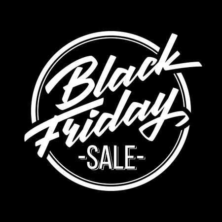 43,616 Black Friday Sale Stock Vector Illustration And Royalty Free.