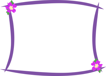 Borders And Frames Clipart.
