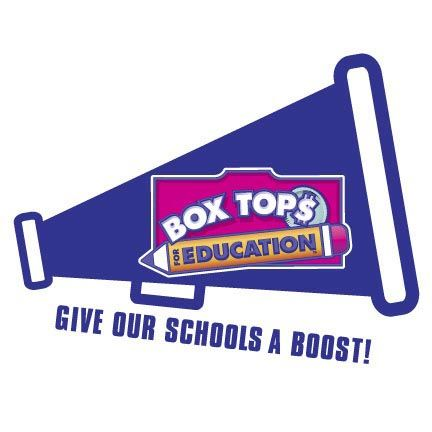 Boxtops clipart PNG and cliparts for Free Download.