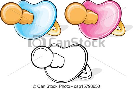 Dummy Clip Art Vector and Illustration. 10,880 Dummy clipart vector.