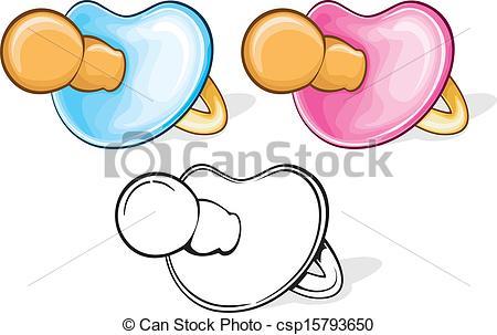 Dummy Clip Art Vector and Illustration. 10,880 Dummy clipart vector.
