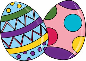 Easter egg happy easter clip art free bunny eggs clipart pics.