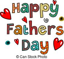 Fathers day Clip Art and Stock Illustrations. 28,094 Fathers day EPS.