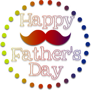 Free Fathers Day Gifs.