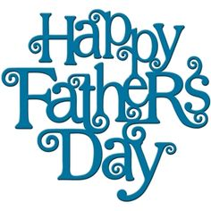 82 Best Fathers Day Clip Art images in 2015.