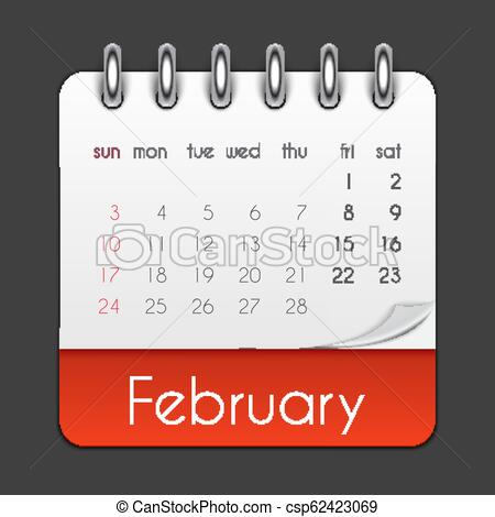 February 2019 Stock Illustrations. 1,767 February 2019 clip art.